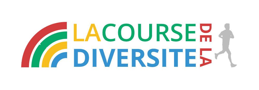 Course de la diversité