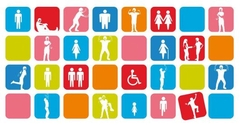 Les motifs de discrimination