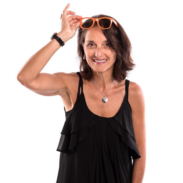 VALERIE CHASSON