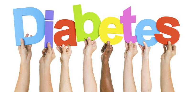 Un chiffre sur le diabète : 7