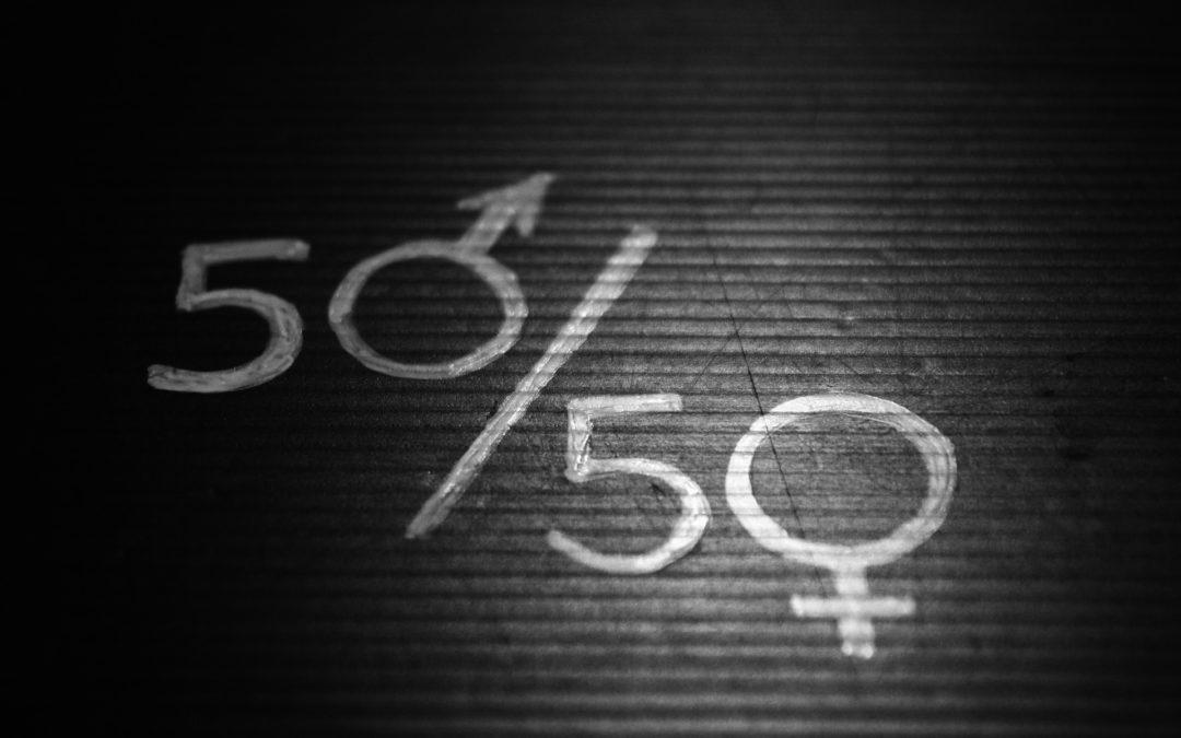 Egalité femmes/hommes : tout savoir sur l'index !